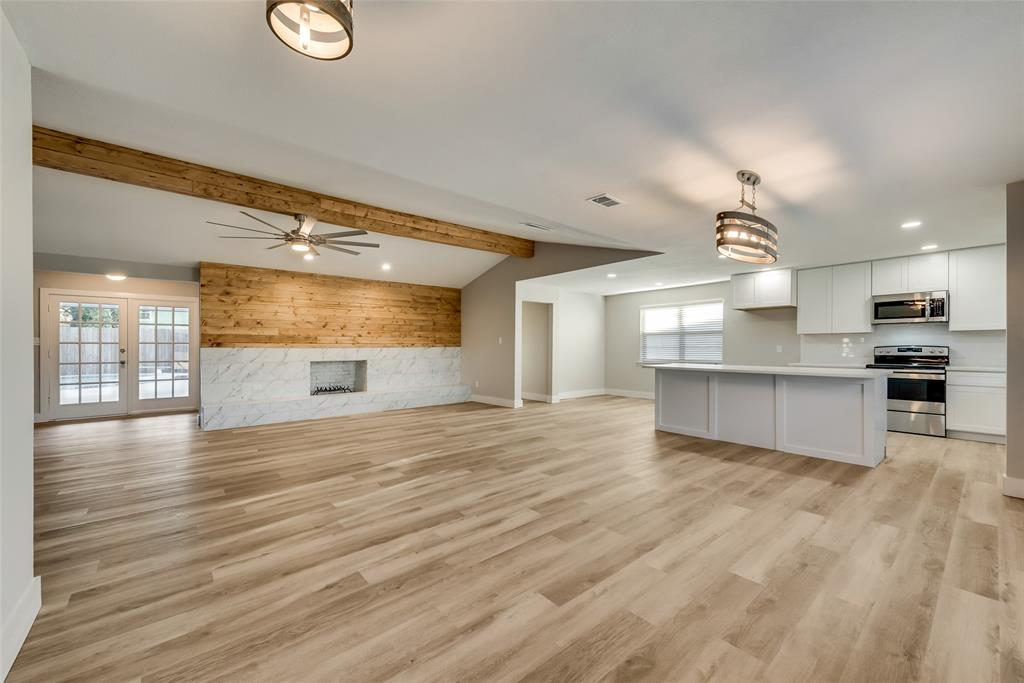 1514 Northland Street, Carrollton, Texas 75006 - Acquisto Real Estate best plano realtor mike Shepherd home owners association expert