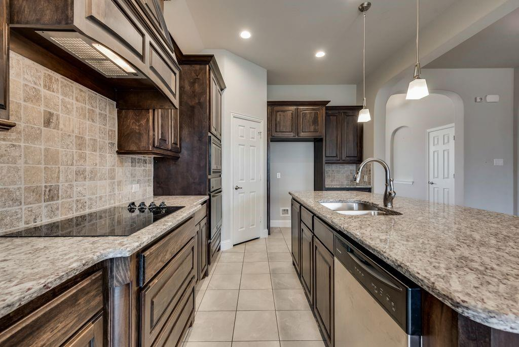 420 Foxtail Court, Waxahachie, Texas 75165 - acquisto real estate best real estate company in frisco texas real estate showings