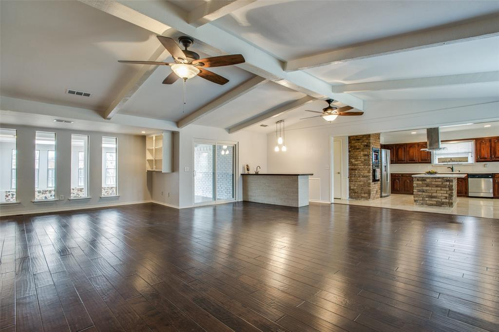 762 Valley Parkway, Lewisville, Texas 75077 - acquisto real estate best celina realtor logan lawrence best dressed realtor