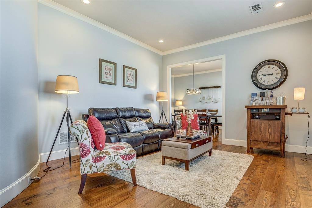 3236 Caravan Drive, Plano, Texas 75025 - acquisto real estate best celina realtor logan lawrence best dressed realtor