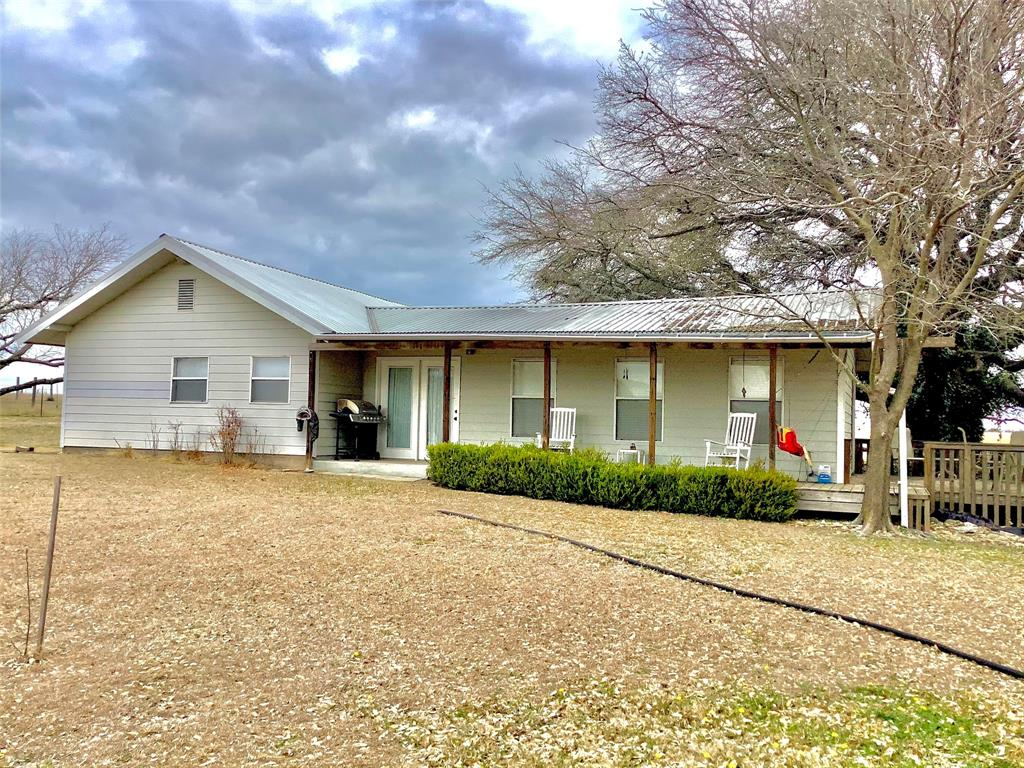 1195 Private Road 1346 Dublin, Texas 76446 - acquisto real estate best listing listing agent in texas shana acquisto rich person realtor