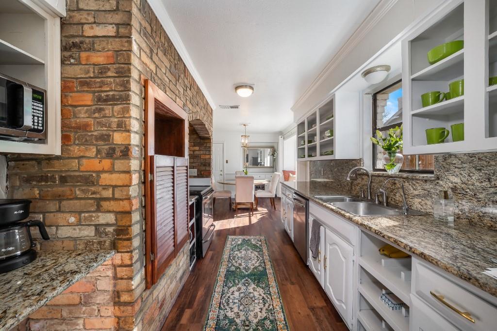 4532 Atlanta Drive, Plano, Texas 75093 - acquisto real estate best designer and realtor hannah ewing kind realtor
