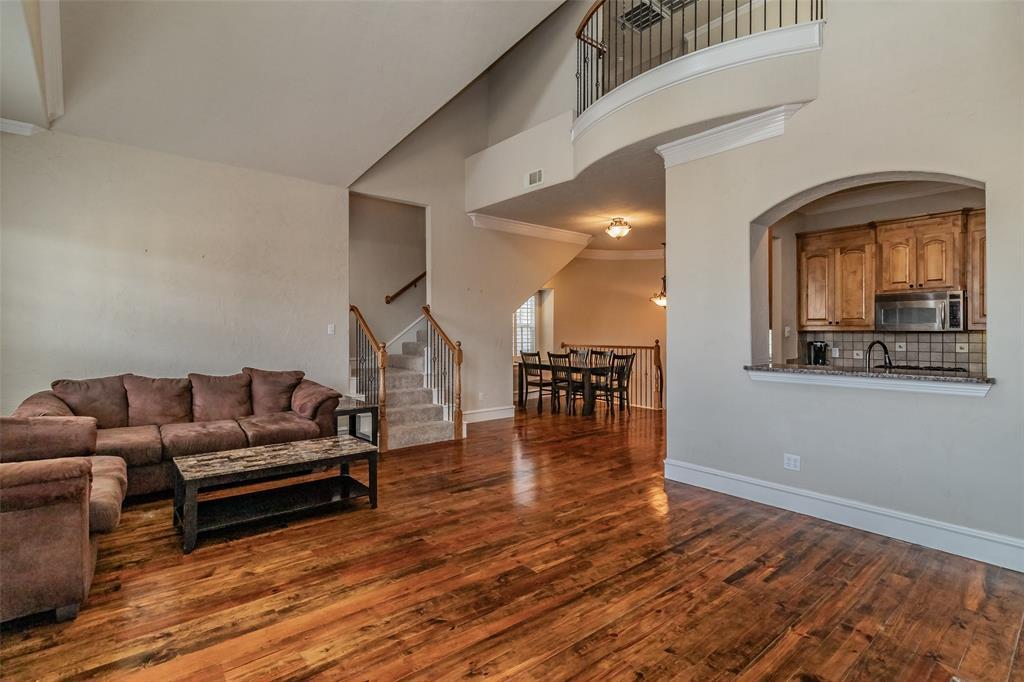 600 Rockingham Drive, Irving, Texas 75063 - acquisto real estate best highland park realtor amy gasperini fast real estate service