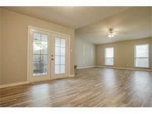 11738 Featherbrook Drive, Dallas, Texas 75228 - Acquisto Real Estate best mckinney realtor hannah ewing stonebridge ranch expert