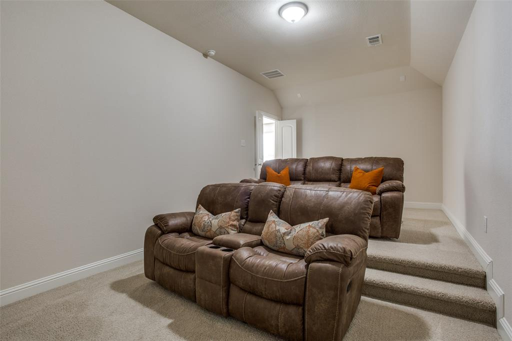 9569 Lance Drive, Frisco, Texas 75035 - acquisto real estate best designer and realtor hannah ewing kind realtor