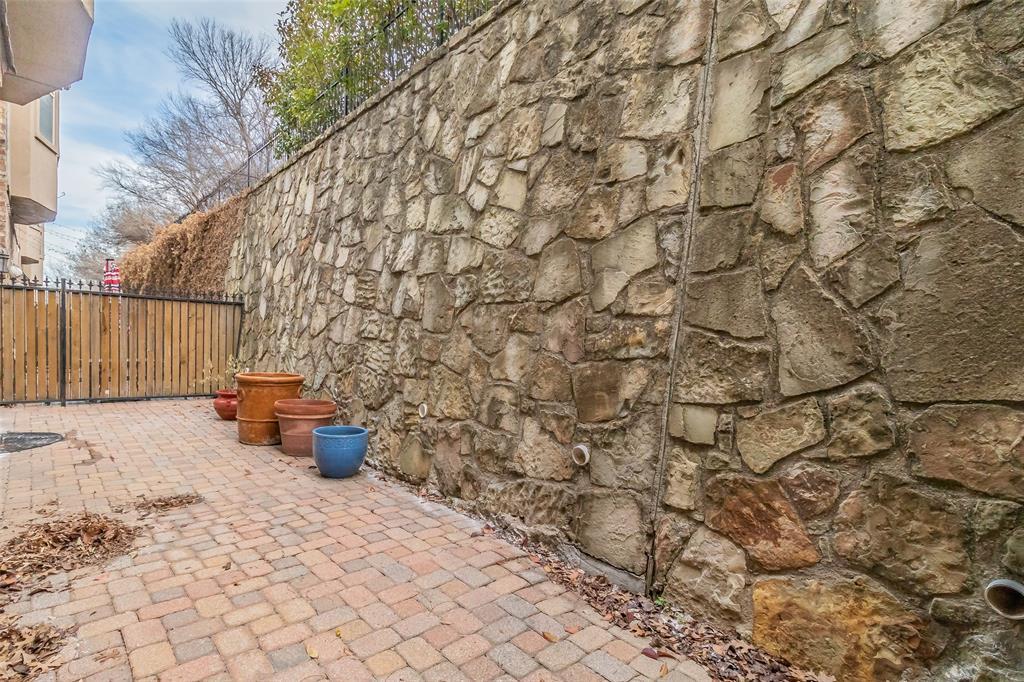600 Rockingham Drive, Irving, Texas 75063 - acquisto real estate mvp award real estate logan lawrence