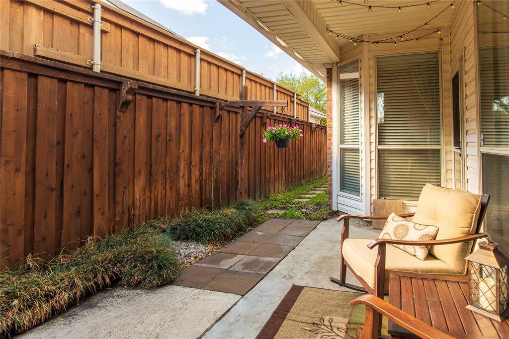3847 Stockton Lane, Dallas, Texas 75287 - acquisto real estate best plano real estate agent mike shepherd