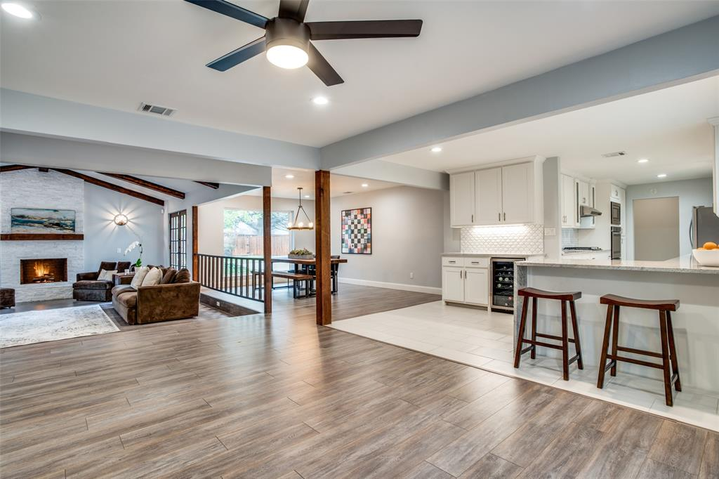 11727 Welch Road, Dallas, Texas 75229 - acquisto real estate best style realtor kim miller best real estate reviews dfw