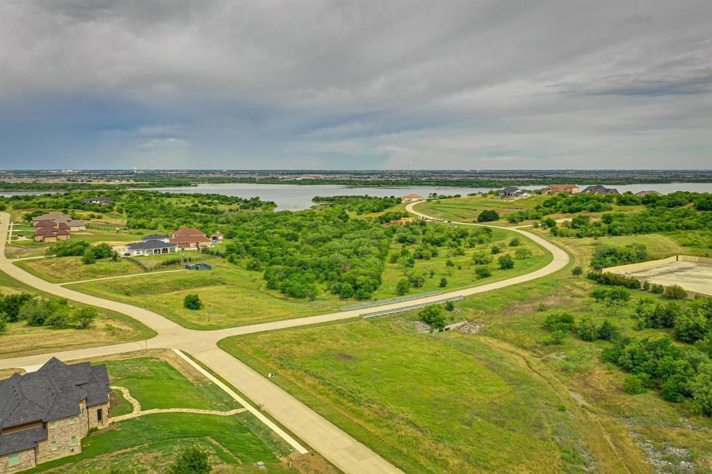 1204 Preserve  Boulevard, Grand Prairie, Texas 75104 - acquisto real estate best allen realtor kim miller hunters creek expert