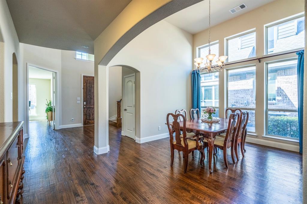 837 Fireside  Drive, Little Elm, Texas 76227 - acquisto real estate best celina realtor logan lawrence best dressed realtor