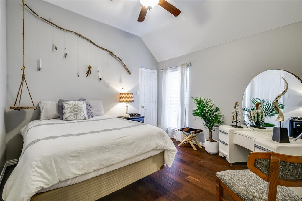 7105 Langmuir  Drive, McKinney, Texas 75071 - acquisto real estate best real estate company to work for