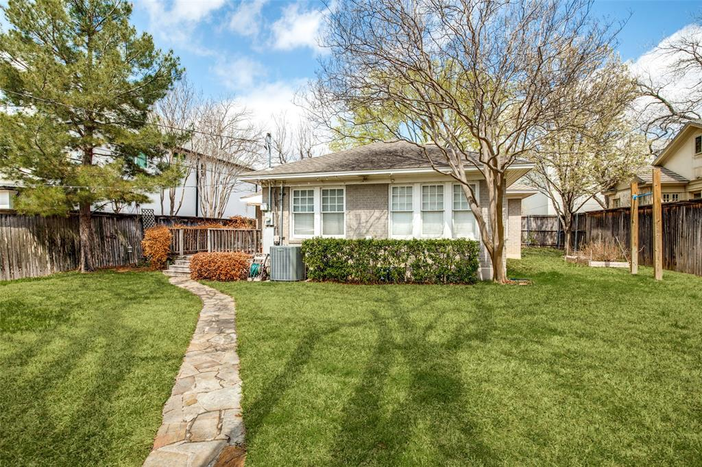 3429 Haynie Avenue, University Park, Texas 75205 - acquisto real estate best listing agent in the nation shana acquisto estate realtor