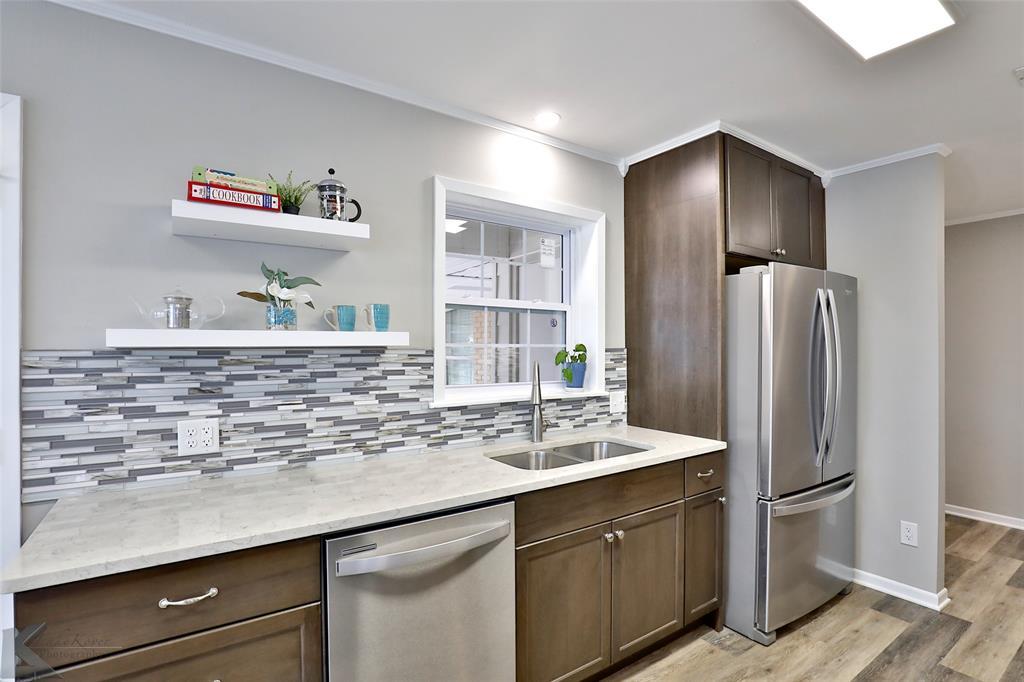 749 Leggett Drive, Abilene, Texas 79605 - acquisto real estate best style realtor kim miller best real estate reviews dfw