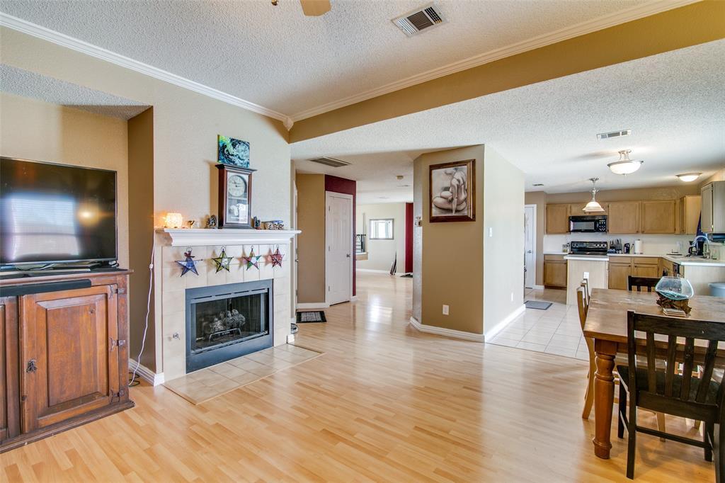 6109 Iris Drive, Rowlett, Texas 75089 - acquisto real estate best listing listing agent in texas shana acquisto rich person realtor