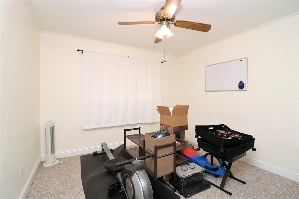 3406 Lynnwood Court, Arlington, Texas 76013 - acquisto real estate best photo company frisco 3d listings