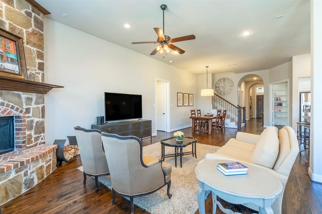 3033 Little Mill The Colony, Texas 75056 - acquisto real estate best listing agent in the nation shana acquisto estate realtor
