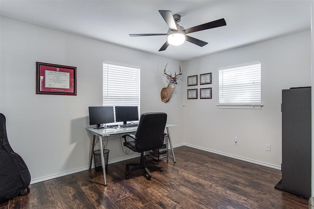 7804 Garza Avenue, Fort Worth, Texas 76116 - acquisto real estate best realtor westlake susan cancemi kind realtor of the year