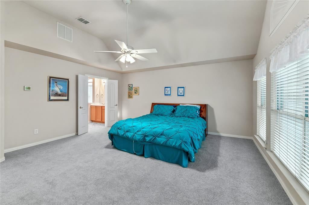 2117 Woodview Drive, Flower Mound, Texas 75028 - acquisto real estate best realtor dallas texas linda miller agent for cultural buyers