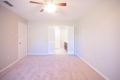 6989 Raine Road, Tyler, Texas 75708 - acquisto real estate best real estate company in frisco texas real estate showings