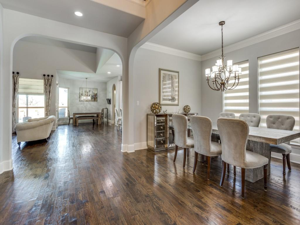6756 Stallion Ranch Road, Frisco, Texas 75036 - acquisto real estate best celina realtor logan lawrence best dressed realtor