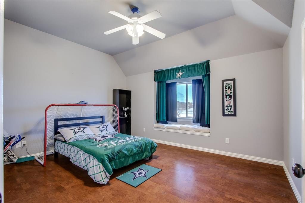4004 Rothschild  Drive, Flower Mound, Texas 75022 - acquisto real estate best realtor foreclosure real estate mike shepeherd walnut grove realtor