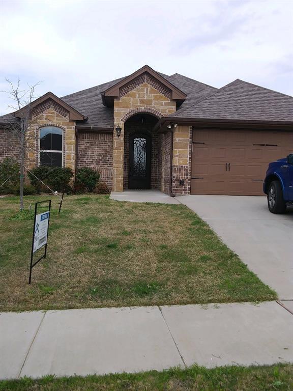 237 Jacinth Lane, Granbury, Texas 76049 - Acquisto Real Estate best plano realtor mike Shepherd home owners association expert