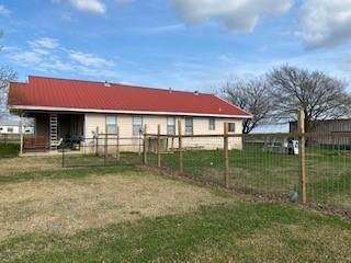 3175 County Road 1130 Corsicana, Texas 75110 - acquisto real estate best allen realtor kim miller hunters creek expert