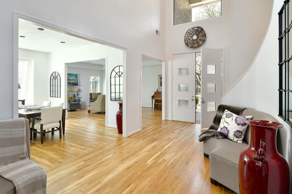 16208 Ranchita Drive, Dallas, Texas 75248 - acquisto real estate best listing listing agent in texas shana acquisto rich person realtor