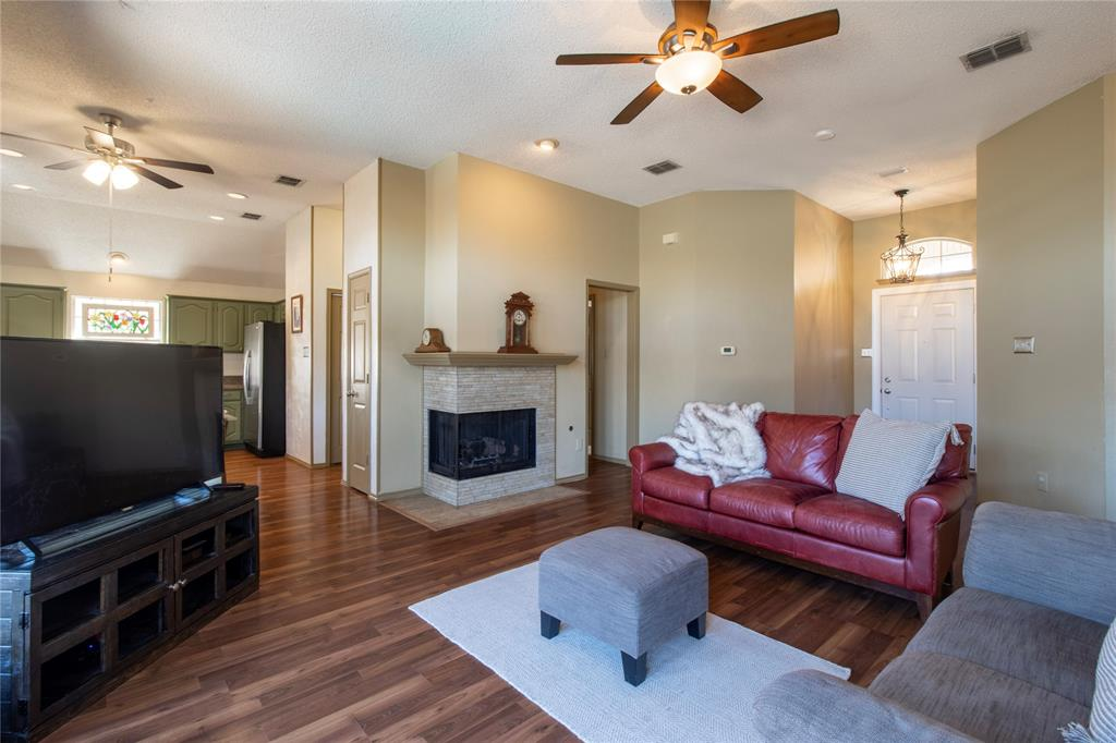 12018 Chattanooga Drive, Frisco, Texas 75035 - acquisto real estate best luxury buyers agent in texas shana acquisto inheritance realtor