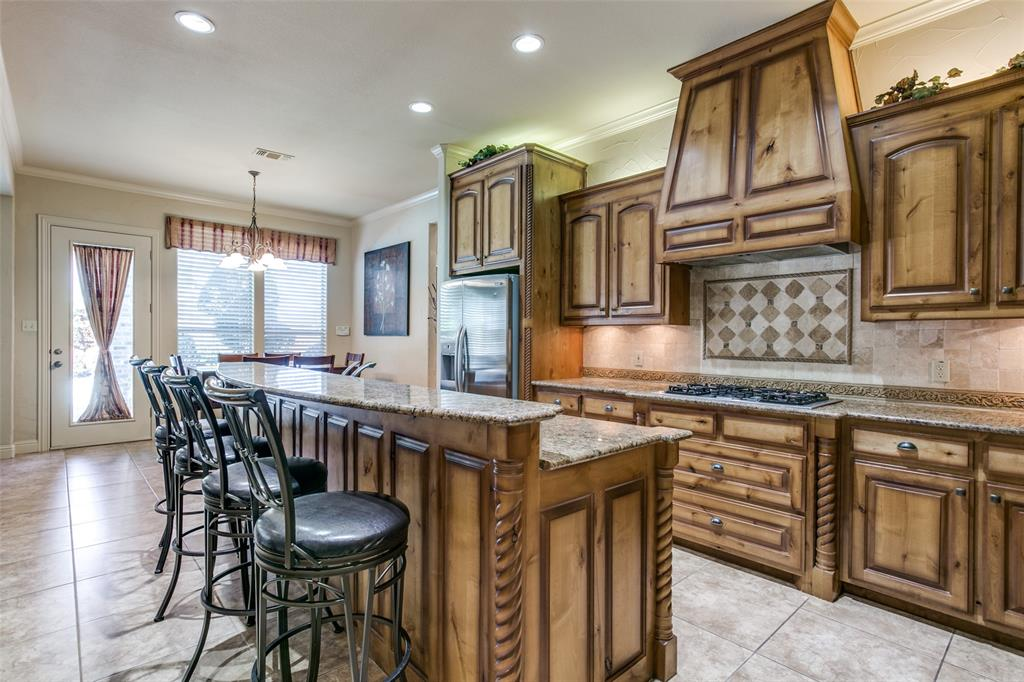 3220 Fannin Lane, Grapevine, Texas 76092 - acquisto real estate best flower mound realtor jody daley lake highalands agent of the year