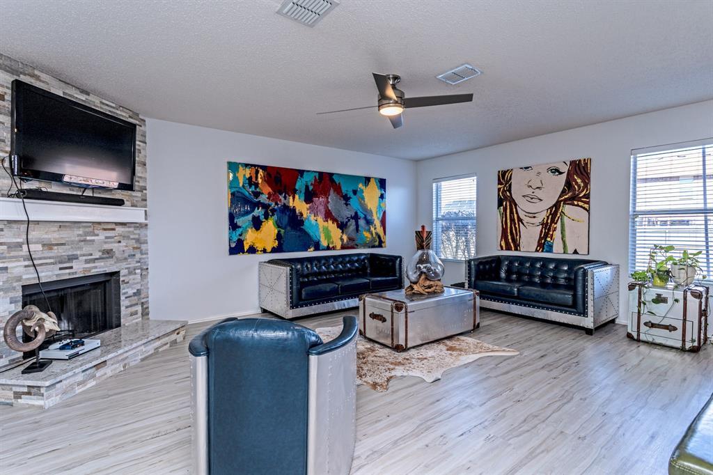 1401 Daisy Drive, Lancaster, Texas 75134 - acquisto real estate best celina realtor logan lawrence best dressed realtor