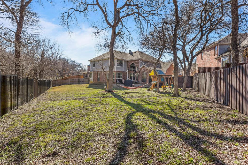 660 Links View Court, Grand Prairie, Texas 75052 - acquisto real estate nicest realtor in america shana acquisto