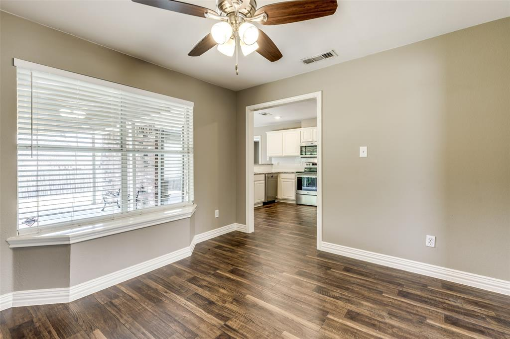 823 Ogden Drive, Arlington, Texas 76001 - acquisto real estate best real estate company in frisco texas real estate showings