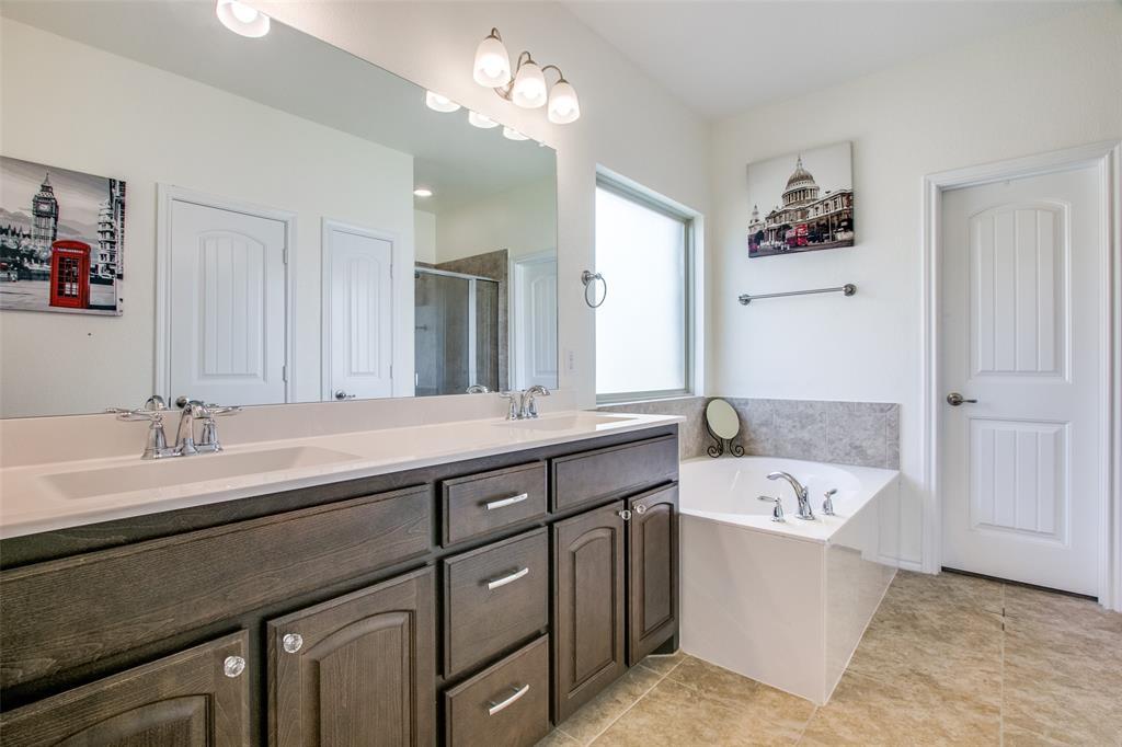 2744 Albatross Lane, Fort Worth, Texas 76177 - acquisto real estate best plano real estate agent mike shepherd