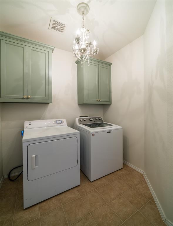 1643 Hillside  Drive, Waxahachie, Texas 75165 - acquisto real estate best listing photos hannah ewing mckinney real estate expert