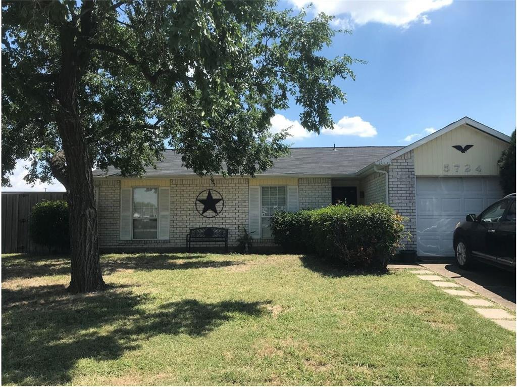 5724 Phelps  Street, The Colony, Texas 75056 - Acquisto Real Estate best plano realtor mike Shepherd home owners association expert