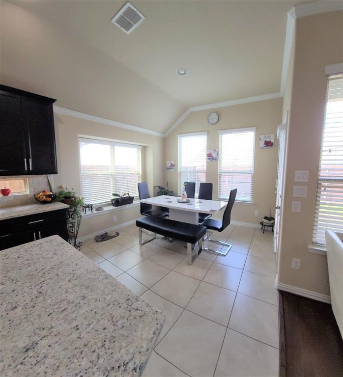 155 Baldwin Drive, Fate, Texas 75189 - acquisto real estate best real estate company in frisco texas real estate showings