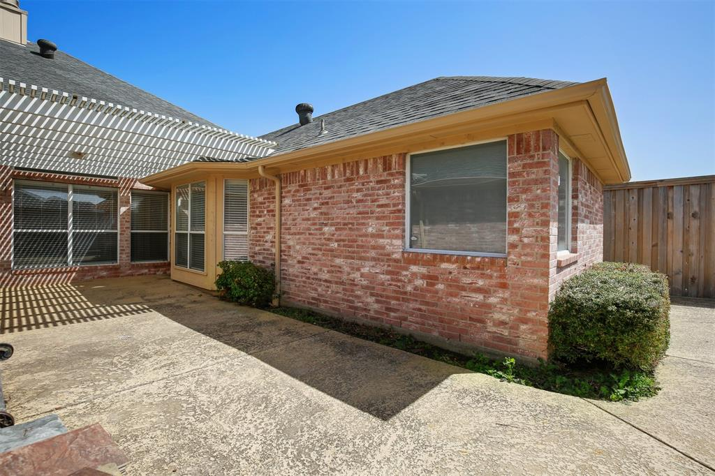 2417 Bent Brook Drive, Mesquite, Texas 75181 - acquisto real estate smartest realtor in america shana acquisto