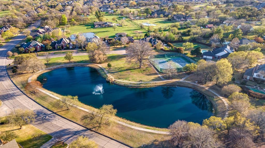 202 Rochelle Court, Colleyville, Texas 76034 - acquisto real estate best allen realtor kim miller hunters creek expert