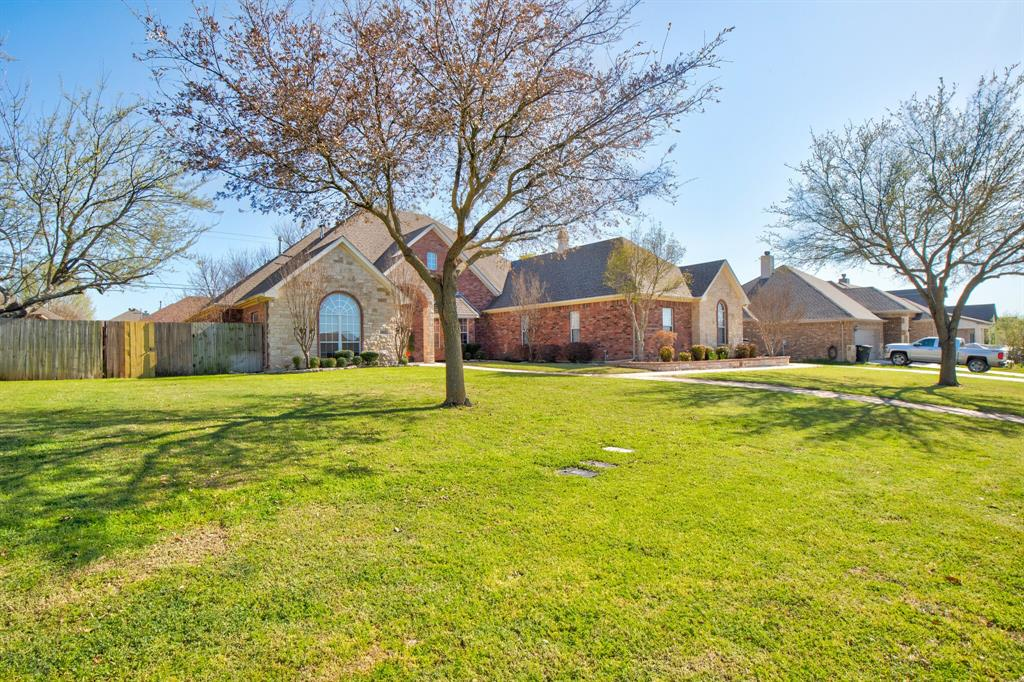 1805 Westhill Drive, Cleburne, Texas 76033 - Acquisto Real Estate best mckinney realtor hannah ewing stonebridge ranch expert