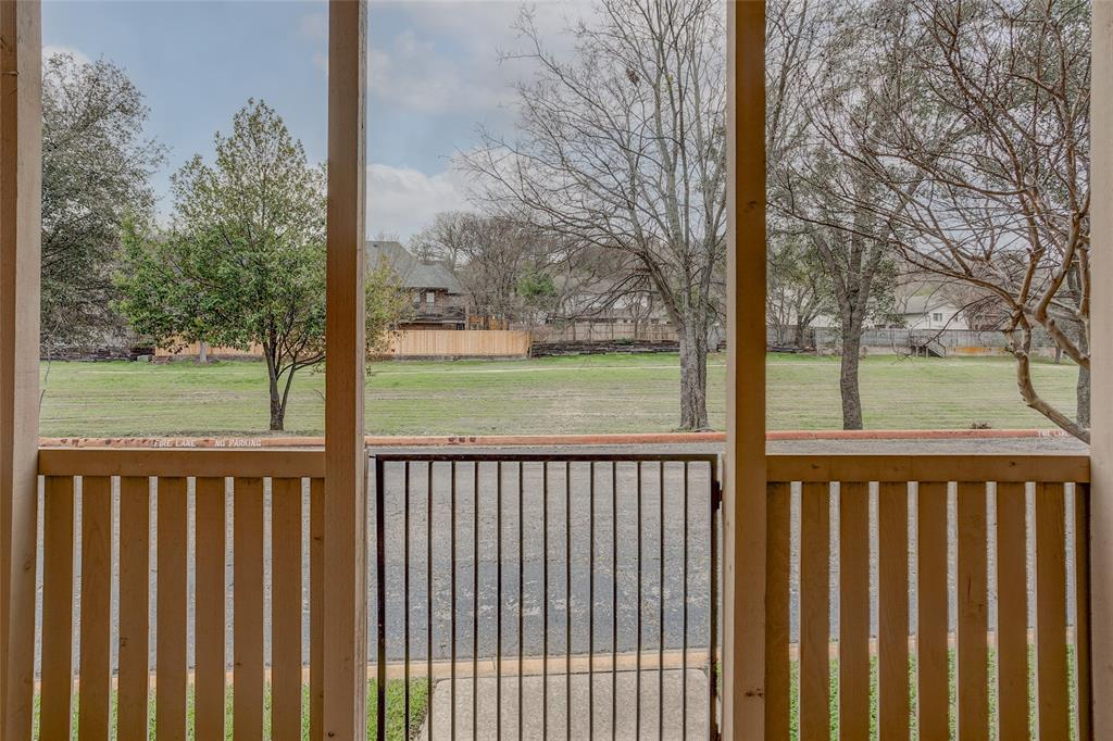 4343 Bellaire Drive, Fort Worth, Texas 76109 - acquisto real estate best photo company frisco 3d listings