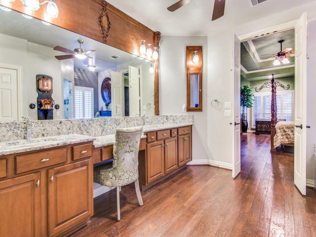 9005 Crestview Drive, Denton, Texas 76207 - acquisto real estate best realtor dallas texas linda miller agent for cultural buyers