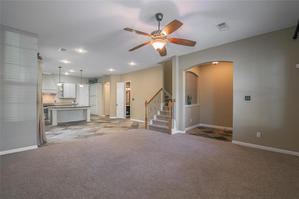 8616 Augustine Road, Irving, Texas 75063 - acquisto real estate best listing listing agent in texas shana acquisto rich person realtor
