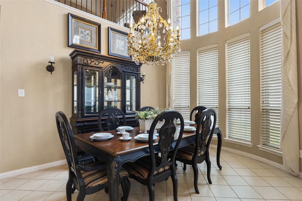 2321 Soaring Star Lane, Frisco, Texas 75036 - acquisto real estate best highland park realtor amy gasperini fast real estate service