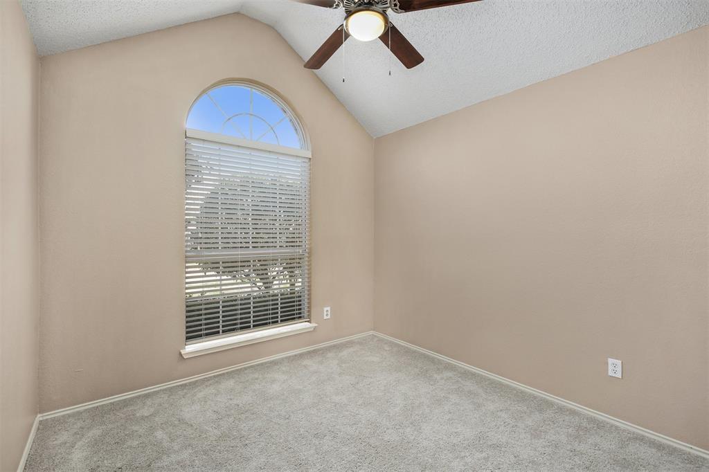 2417 Bent Brook Drive, Mesquite, Texas 75181 - acquisto real estate best listing photos hannah ewing mckinney real estate expert