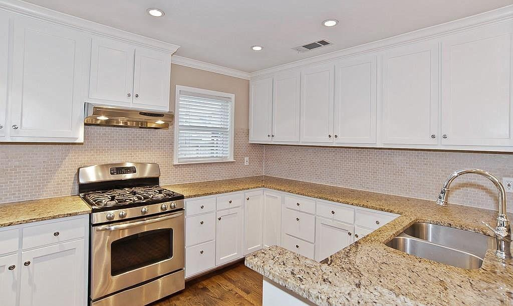 2360 Peavy  Place, Dallas, Texas 75228 - acquisto real estate best celina realtor logan lawrence best dressed realtor