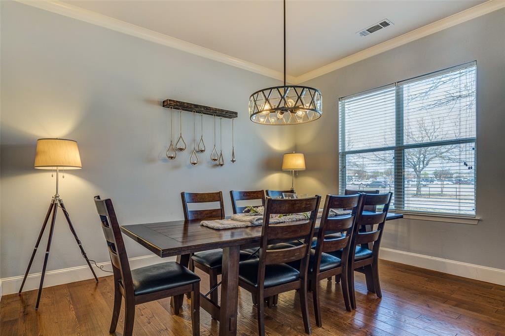 3236 Caravan Drive, Plano, Texas 75025 - acquisto real estate best highland park realtor amy gasperini fast real estate service