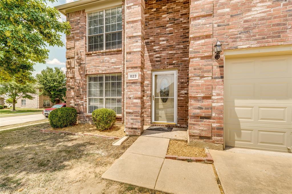823 Ogden Drive, Arlington, Texas 76001 - Acquisto Real Estate best mckinney realtor hannah ewing stonebridge ranch expert