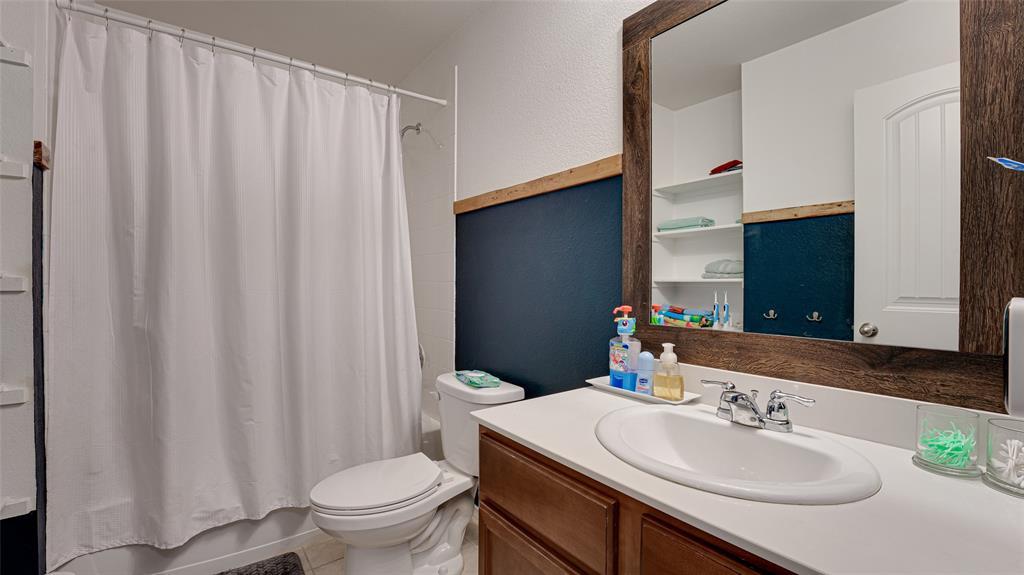 3065 Seth Lane, Forney, Texas 75126 - acquisto real estate best realtor dfw jody daley liberty high school realtor