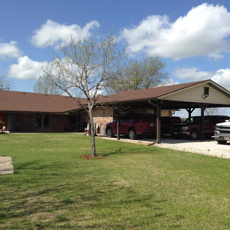 1526 State Highway 31 Mount Calm, Texas 76673 - acquisto real estate mvp award real estate logan lawrence